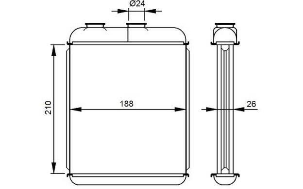 Nrpfell 220V Temp/éRature Contr?Leur Instrument /éCran DAffichage LCD Chauffage /éLectrique Plomberie Thermostat Thermostat DAmbiance
