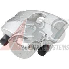 Brake Caliper A.B.S. - 422762