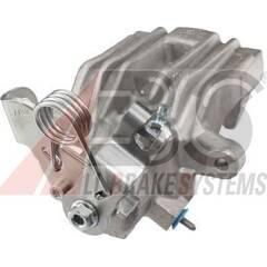 Brake Caliper A.B.S. - 520571