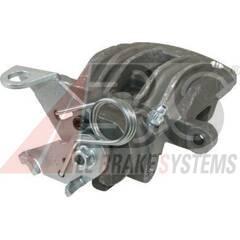 Brake Caliper A.B.S. - 521342