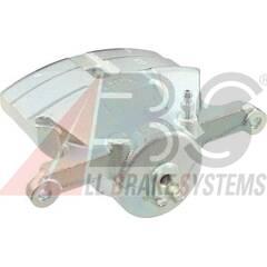 Brake Caliper A.B.S. - 721912