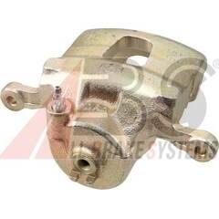 Brake Caliper A.B.S. - 727501