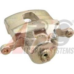 Brake Caliper A.B.S. - 727502