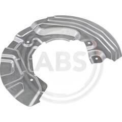 Déflecteur (disque de frein) A.B.S. - 11107