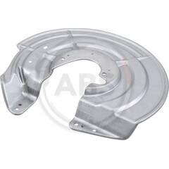 Déflecteur (disque de frein) A.B.S. - 11292