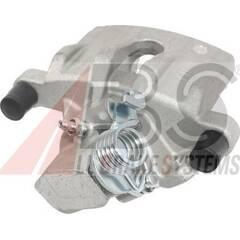 Étrier de frein A.B.S. - 430361