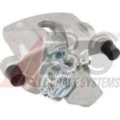 Étrier de frein A.B.S. - 430362