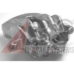 Étrier de frein A.B.S. - 520361