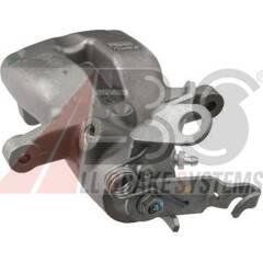 Étrier de frein A.B.S. - 521002