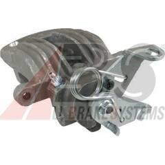Étrier de frein A.B.S. - 521341