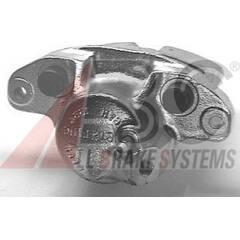 Étrier de frein A.B.S. - 521662
