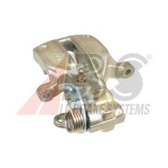 Étrier de frein A.B.S. - 529662
