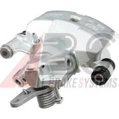 Étrier de frein A.B.S. - 720361