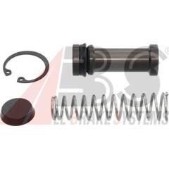 Kit d'assemblage (cylindre émetteur d'embrayage) A.B.S. - 63263