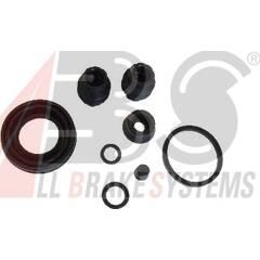 Kit de réparation (étrier de frein) A.B.S. - 53154