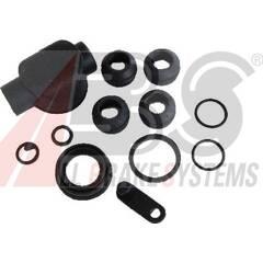 Kit de réparation (étrier de frein) A.B.S. - 63540