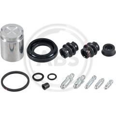 Repair Kit- brake caliper A.B.S. - 57603