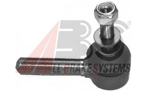 Rotule 230408 pour Land Rover A.B.S