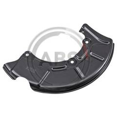 Splash Panel, brake disc A.B.S. - 11123