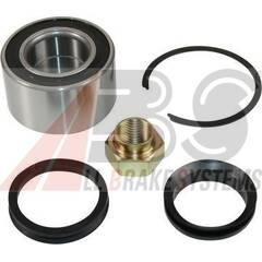 Wheel Bearing Kit A.B.S. - 200163