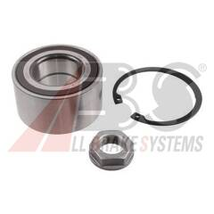 Wheel Bearing Kit A.B.S. - 201132