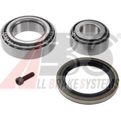 Wheel Bearing Kit A.B.S. - 201400
