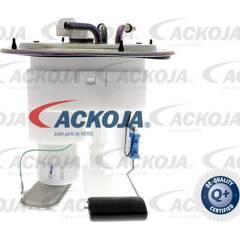 Fuel Feed Unit ACKOJA - A52-09-0014