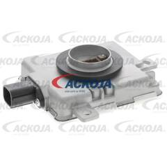 Ignitor- gas discharge lamp ACKOJA - A26-84-0003