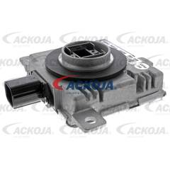 Ignitor- gas discharge lamp ACKOJA - A32-84-0001