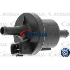 Soupape (filtre à charbon actif) ACKOJA - A52-77-0011