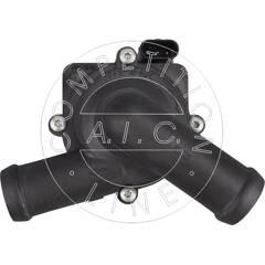 Additional Water Pump AIC Jürgen Liebisch GmbH - 58217
