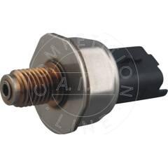 Capteur (pression carburant) AIC Jürgen Liebisch GmbH - 56470