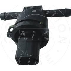 Capteur (température de carburant) AIC Jürgen Liebisch GmbH - 56402