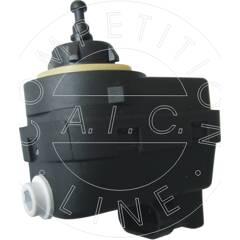 Control, headlight range adjustment AIC Jürgen Liebisch GmbH - 53258