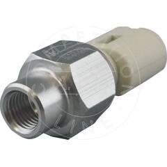 Interrupteur à pression d'huile (direction assistée) AIC Jürgen Liebisch GmbH - 57216