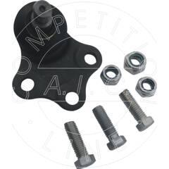 Kit de réparation (rotule de suspension) AIC Jürgen Liebisch GmbH - 51526