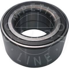 Stub Axle Pins / Wheel Bearing Kit AIC Jürgen Liebisch GmbH - 56380