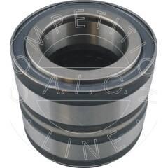 Stub Axle Pins / Wheel Bearing Kit AIC Jürgen Liebisch GmbH - 57652