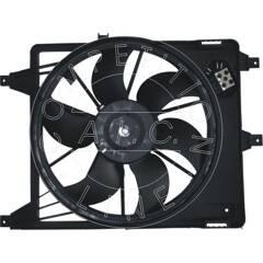 Ventilateur (refroidissement moteur) AIC Jürgen Liebisch GmbH - 55178