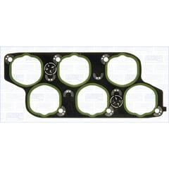 Gasket Set, intake manifold AJUSA - 01172800