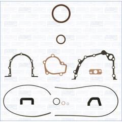 Pochette de joints bas moteur AJUSA - 54120000