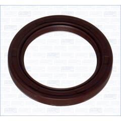 Seal AJUSA - 15054800