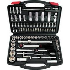 Tool Kit AMPRO - T45486