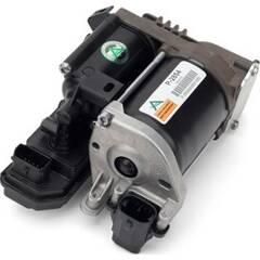 Compresseur (système d'air comprimé) Arnott - P-2854