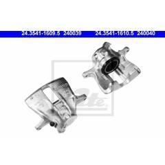 Brake Caliper ATE - 24.3541-1610.5