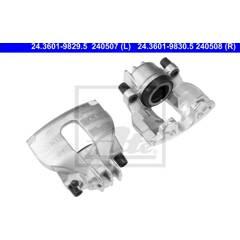 Brake Caliper ATE - 24.3601-9830.5