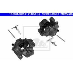 Étrier de frein ATE - 13.9361-0035.2
