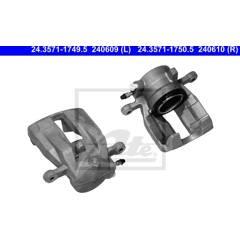 Étrier de frein ATE - 24.3571-1750.5