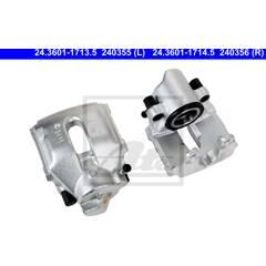 Étrier de frein ATE - 24.3601-1714.5