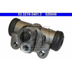 Wheel Brake Cylinder ATE - 03.3219-3401.3
